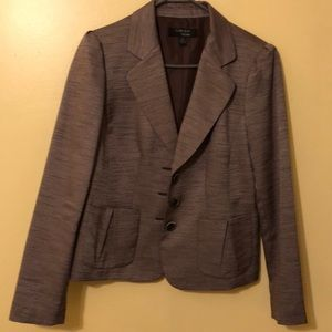 Collection by LeSuit, size 12